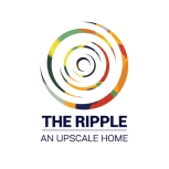 ripple_art_icon