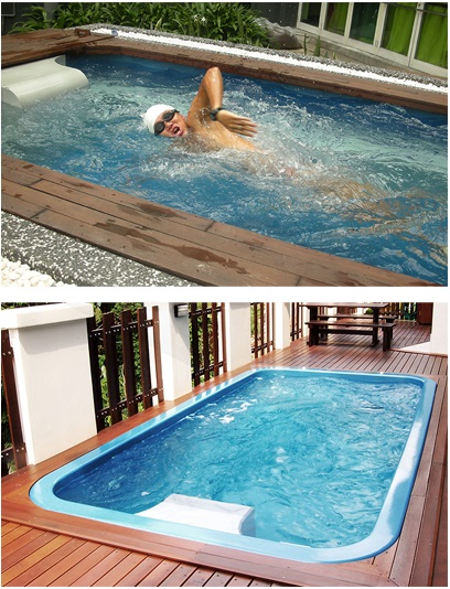 3.-SmartPools-Lifestyle-Your-Personal-Pool