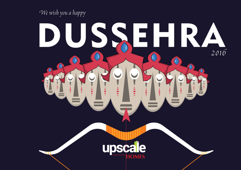 card_dussehra